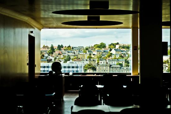 Ambiance Restaurant Bar Et Concert Photo De Le Meteo Poitiers Tripadvisor