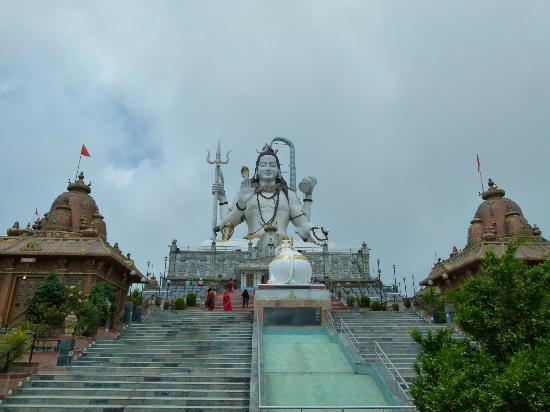 Namchi India  city pictures gallery : Char Dham Namchi Top Tips Before You Go TripAdvisor