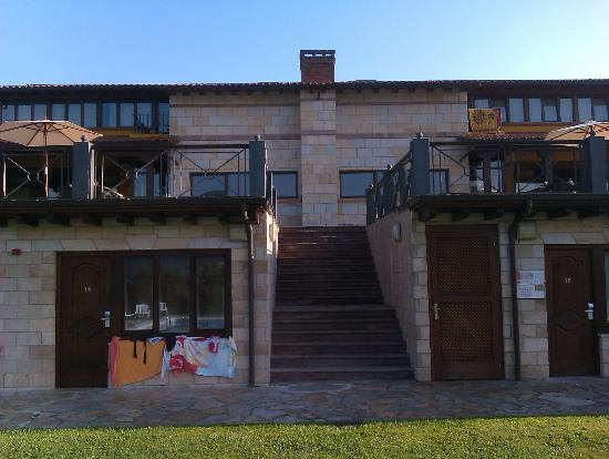 Hotel & Spa Don Silvio