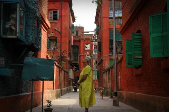 Calcutta Photo Tours : 5