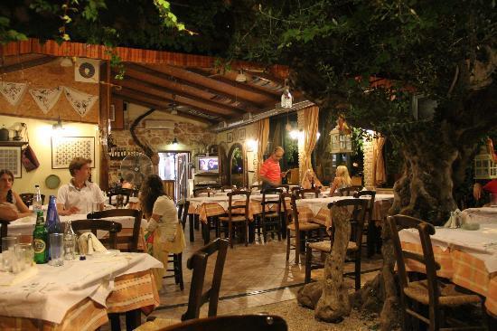 græsk restaurant flensburg live sexshow