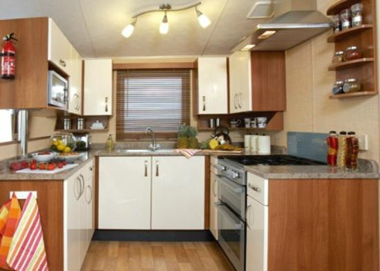 Point Sands Holiday Park : Holiday Homes available to hire