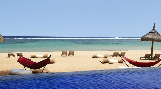 Sofitel So Mauritius
