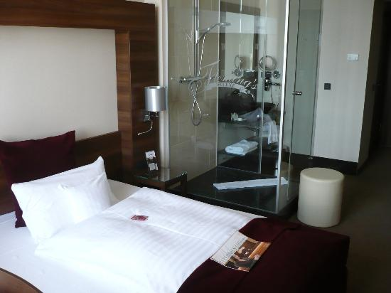 Flemings Hotel Vienna Tripadvisor