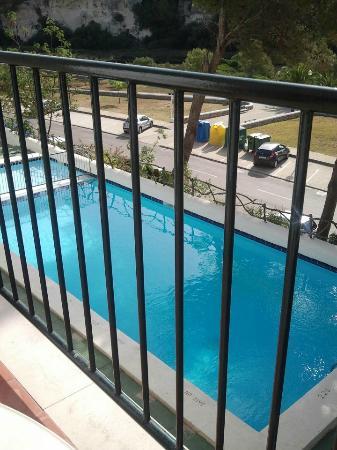 Rio Verde Apartments