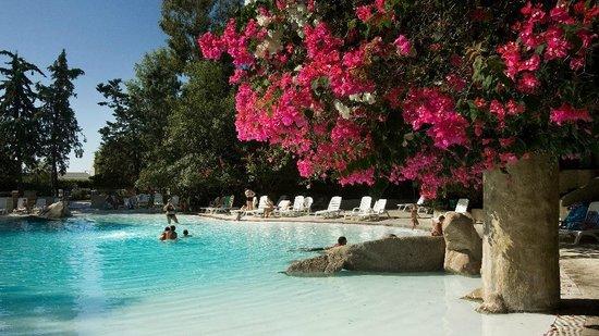 Photo of Arbatax Park Telis