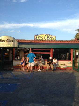 Mexican Restaurants In Carlsbad Village