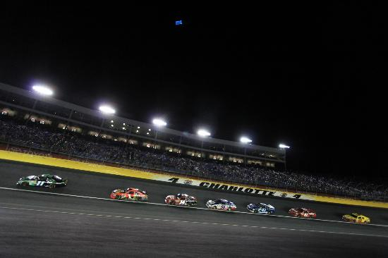 Charlotte motor speedway concord nc top tips before Charlotte motor speedway hotels nearby