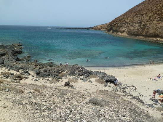 Islas Graciosa