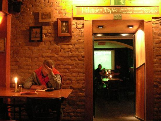 Lir Irish Bar: Lir Irish Pub interno
