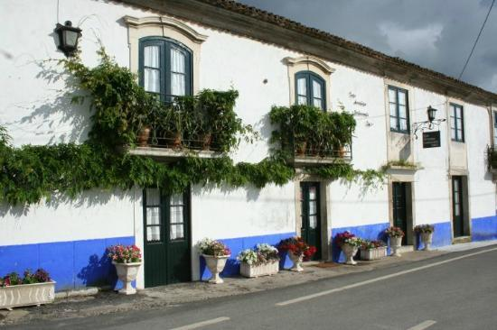Restaurante Casa Armenio