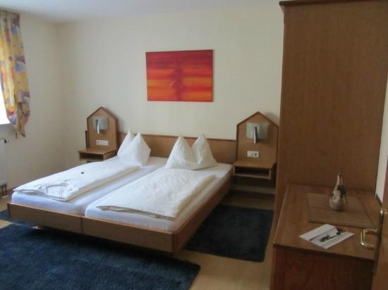 伽尼·庫普法佐弗酒店照片