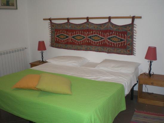 Photo of Le Sibille Taormina