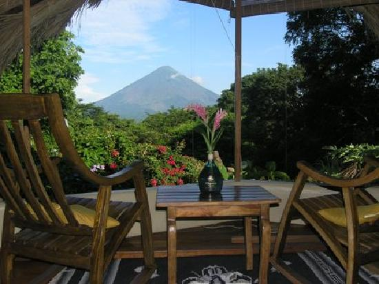Hotel Finca Del Sol Eco Lodge Updated 2018 Prices Reviews Photos Nicaragua Isla De Ometepe Santa Cruz B Tripadvisor