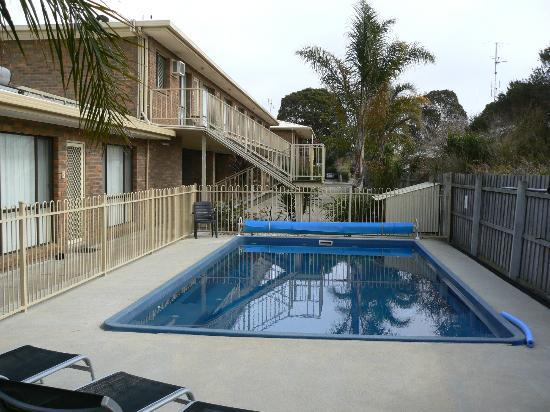 Photo of Allambi Holiday Apartments Lakes Entrance