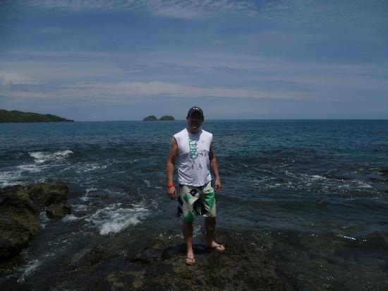 فيلاز سول هوتل آند بيتش ريزورت: Playa 