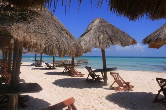 Playa Norte! inesquecible!