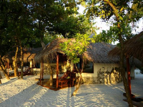 VOI Dhiggiri Resort: BB