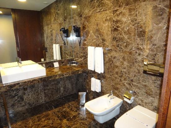 팰리스 호텔 몬테 레알 사진