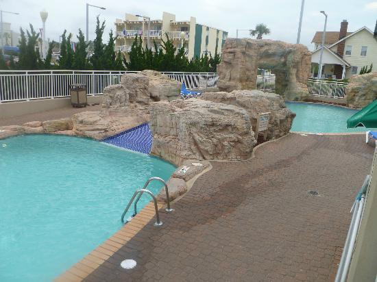 Photo3 Jpg Picture Of Courtyard Virginia Beach Oceanfront North