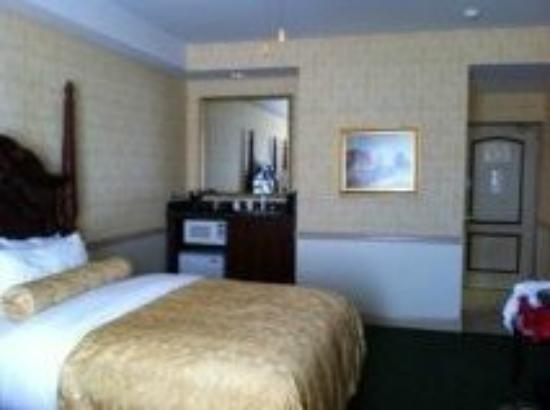 Ayres Hotel Laguna Woods照片
