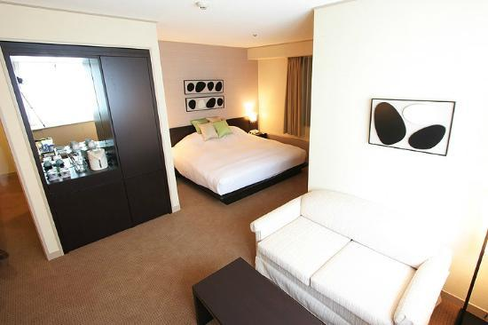 Hotel Strix Tokyo