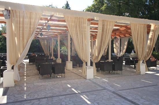 Taverna Marijin Dvorac: MARIJIN DVORAC TAVERN
