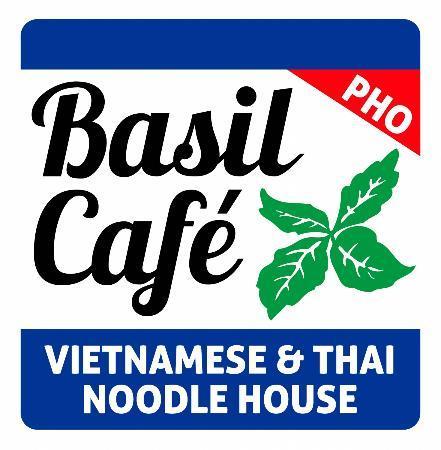 Basil Cafe, Appleton - Menu, Prices & Restaurant Reviews