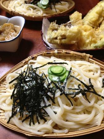 Yamaichiya