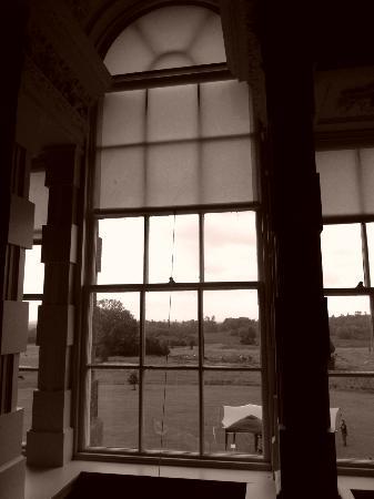 Dromard House Bed & Breakfast 사진