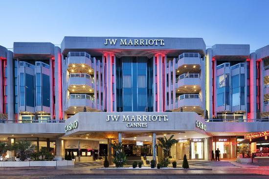 Tripadvisor Cannes Hotels