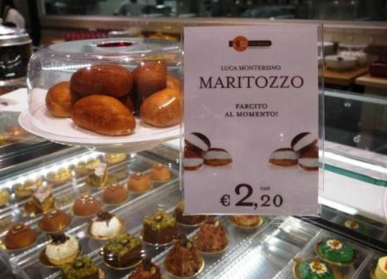 Foto di Tavole Romane Food Tours, Roma