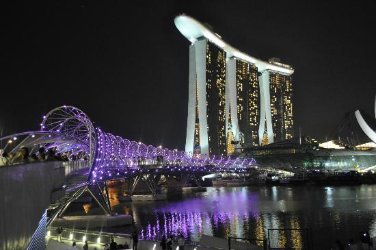 Сингапур, Сингапур: Singapura