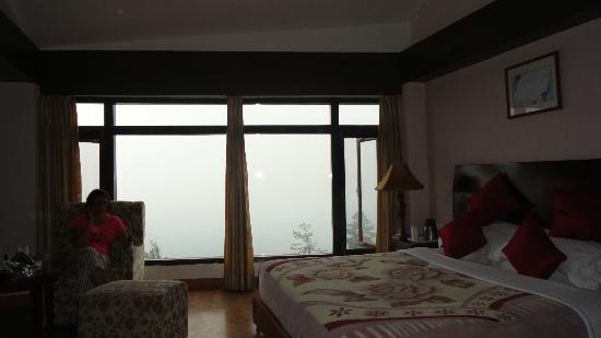Koti Resort: Another
