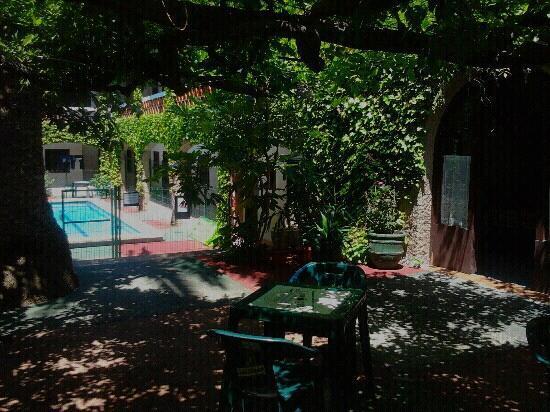 Hotel Planas Lloret de Mar