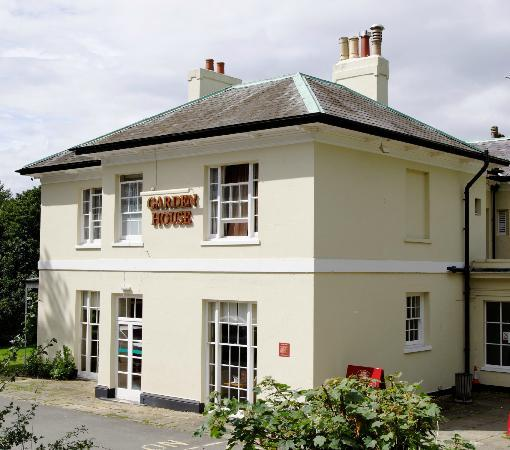 Great Value For Money Carvery Review Of The Pre St Albans England Tripadvisor