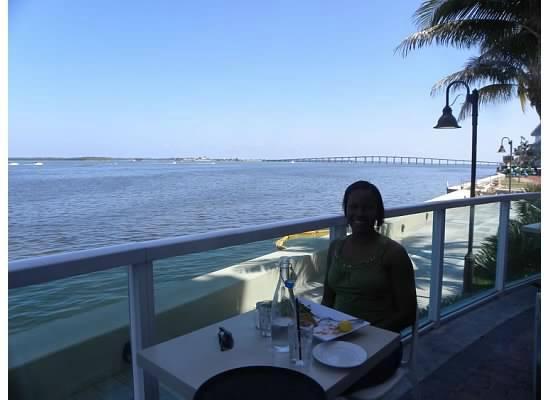 Mediterranean Restaurant Miami Beach Fl