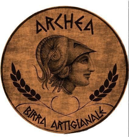 archea brewery