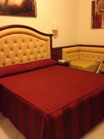 比勒陀利亞宮酒店照片