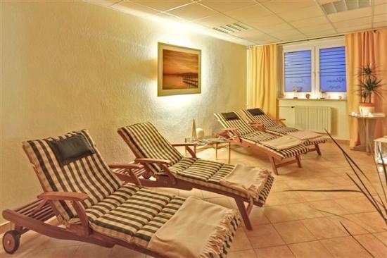 Hotels Plau Am See Umgebung