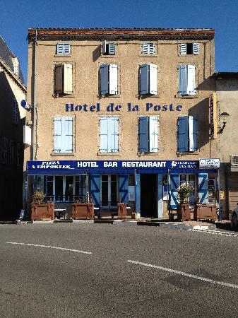 Coudes, Frankreich: getlstd_property_photo