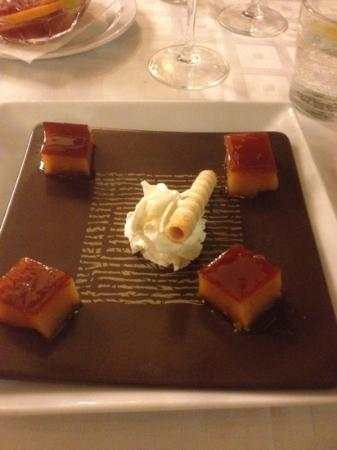 Restaurante La Solera