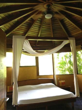Hotel Vista de Olas: Room 5