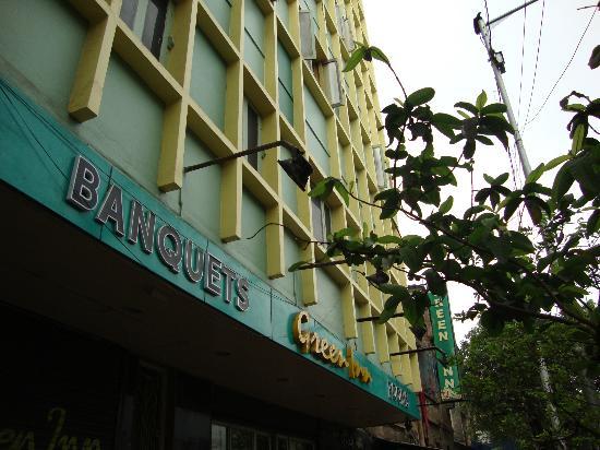 Bengalese incontri Kolkata