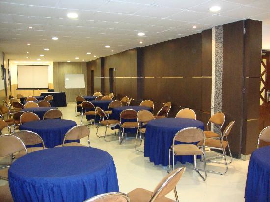 Kolkata sito di incontri Incontri consigli dopo la rottura