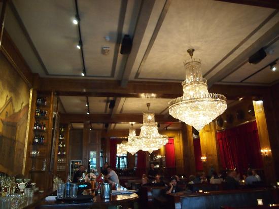 oslo escort service romantisk restaurant oslo