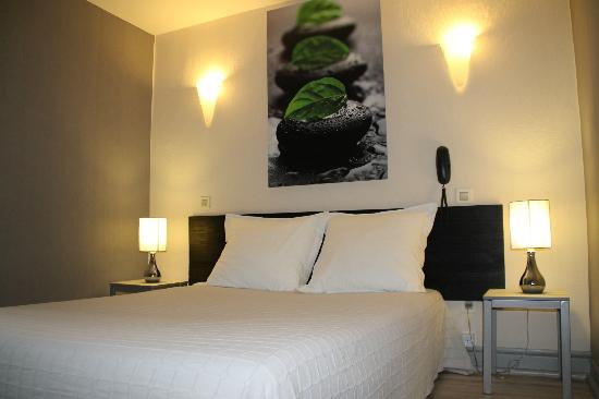 Photo of Hotel Riviere Castres