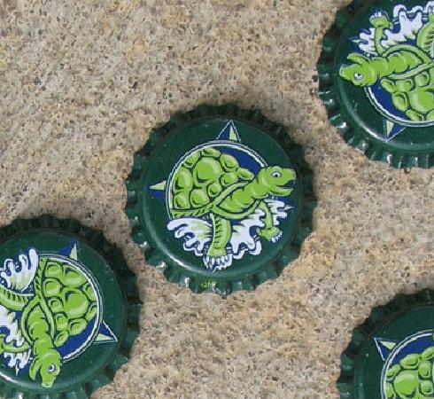 Terrapin Beer Company : Terrapin Beer Co.