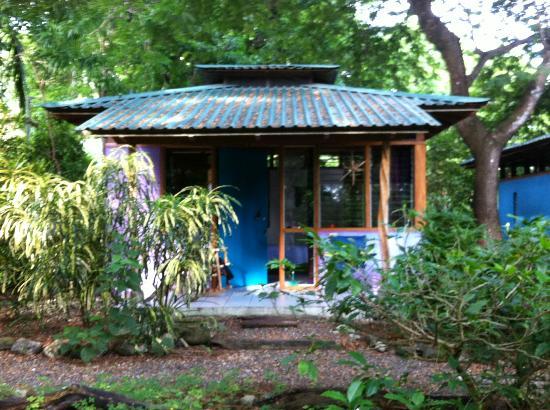 Casitas LazDivaz: Mi casita