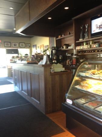 Coffee Cats Cafe Calgary Restaurant Reviews Phone